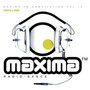 inna – Maxima FM Compilation Vol.10