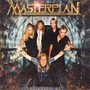 Masterplan – Enlighten Me