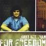 jimmy needham – For Freedom