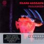 Black Sabbath – Paranoid [Deluxe Edition]