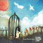 Cloud Cuckoo Land – 1집 - Cloud Cuckoo Land