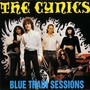 The Cynics – Blue Train Sessions