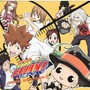 Katekyo Hitman REBORN! Original Soundtrack 1