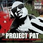 Project Pat – Crook By Da Book (The Fed Story)