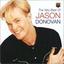 Jason Donovan The Very Best of Jason Donovan