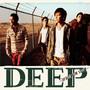 deep – DEEP ~brand new story~