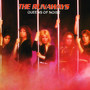 The Runaways – Queens of Noise