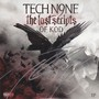 Tech N9ne The Lost Scripts Of K.O.D.