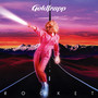 Goldfrapp Rocket