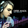 Offir Malol – And I Move on