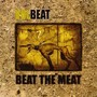Volbeat Beat The Meat