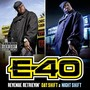 E-40 – Revenue Retrievin': Day Shift & Night Shift
