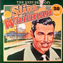 Slim Whitman – The Very Best Of
