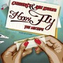 Curren$y & Wiz Khalifa – Curren$y & Wiz Khalifa - How Fly (The Mixtape)