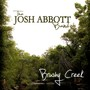 Josh Abbott Band – Brushy Creek - EP