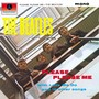 Beatles, The – Please Please Me