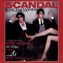 KangTa & Vanness – Scandal