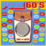The Tokens – Pure 60's: The #1 Hits