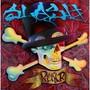 Slash – Slash [Bonus Track]