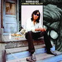 Rodriguez – Coming from Reality (Bonus Track Version)