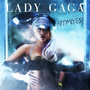 Lady Gaga – Hitmixes