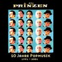 Die Prinzen – 10 Jahre Popmusik