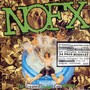 NOFX – Greatest Songs Ever Written