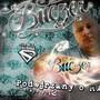 Buczer – Podejrzany O Rap Vol. 2