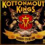 Kottonmouth Kings – Hidden Stash 420 (Disc 1 Of 2)