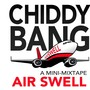 Chiddy Bang – Air Swell