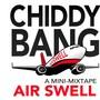 Chiddy Bang – Air Swell