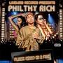Philthy Rich – Flyest Nigga On 2 Feet - EP