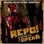 Repo! the Genetic Opera – Repo! The Genetic Opera