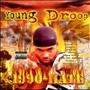 Young Droop – 1990-hate