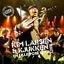 Kim Larsen & Kjukken – En Lille Pose Støj