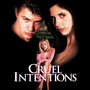 Edward Shearmur CRUEL INTENTIONS