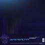 Juno Reactor – Nitrogen