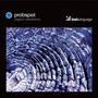 Probspot – Organic Waveforms