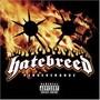 Hatebreed – Preserverance