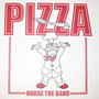 Horse The Band – Pizza