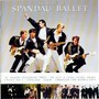 Spandau Ballet – The Best Of