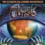 Van Helsing's Curse – Oculus Infernum