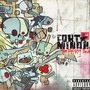 Fort Minor/Styles of Beyond – Remember the Name