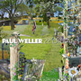 Paul Weller – 22 Dreams
