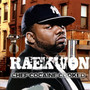 Raekwon – Chef Cocaine Cooked