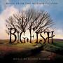 Danny Elfman – Big Fish