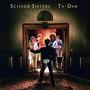 Scissor Sisters – Ta-Dah!