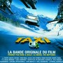 Taxi – Taxi 3 OST