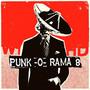 Pennywise – Punk-O-Rama 8