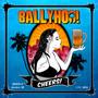 Ballyhoo! – Cheers!